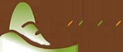 Logotipo Ymaguara v2